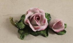 Herendi rózsacsokor 606