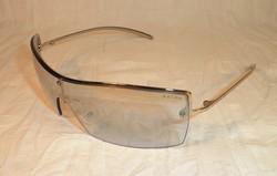 Ralph Lauren szemüveg. LEÁRAZVA!