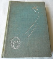 Amelia Earhart: Az utolsó út. Révai, [1940] / Harc a levegőért