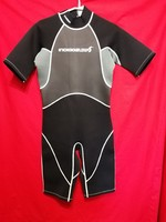 92 cm mellkas kerületű, neoprén szörfruha,búvárruha, úszóruha,fürdőruha,viziruha