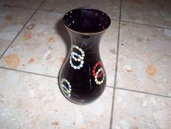 Eladó váza