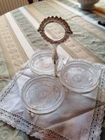 Asztali kináló