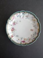 Haviland Limoges France francia porcelán csészealj - EP