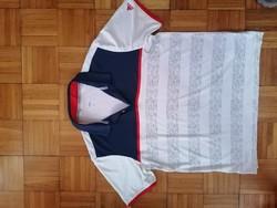 Adidas férfi póló XL méret !