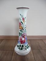 Apátfalvi váza