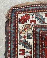 Karabah szőnyeg