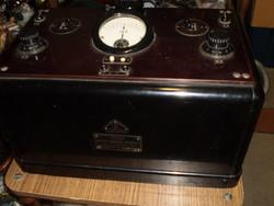 Antik Orvosi eszköz
