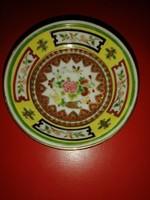 Csodaszép kis méretű Kína porcelán tál