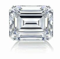 1.9ct gyémant  SI2