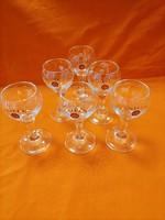 Unicumos pohár