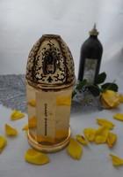 GUERLAIN-PARIS Chant d'aromes parfümös palack ÜRES!