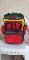 Gurulós hátizsák