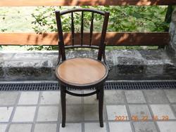 Debreceni thonet szék