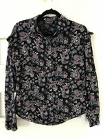 C&A ing felső