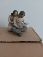"Willow Tree figura ""New Life"""