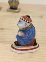 Herendi antik Mandarin