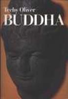 Téchy Olivér Buddha  Gondolat, Budapest, 1986 456 oldal  Az olvasó a Buddha-életrajzok sorában szoka