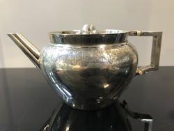 Kávé kiöntő - E21