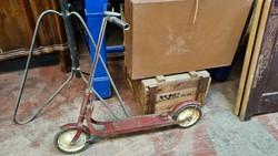 Antik roller