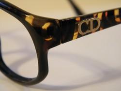 Christian Dior 2032 szemüvegkeret