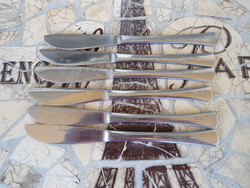 Retro Utasellátó kés, Utasellátó kés, Giorinox