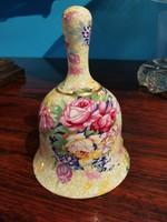 Royal Winton Grimwades Ltd Porcelán Csengő - M536