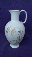 ROSENTHAL porcelán kancsó