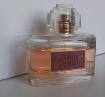 LOEWE Aura Magnetica Edp spanyol parfüm (Mai, nem vintage)