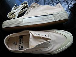 Retro NY STAR eredeti vászon sport cipő