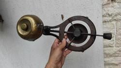 Melegítő,karnis rendszerű,petrofor,vasaló melegítő,tea,kàvé föző antik tűzhely.100 éves,szàzadfordul