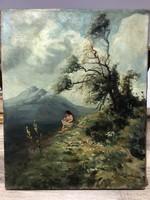 Kövér Gyula