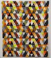 1C313 Ikea Anna Salander Limited Edition anyag ~155 x 180 cm