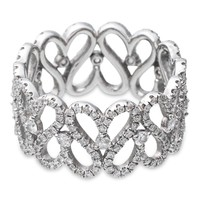 Gyémánt gyűrű