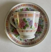 Kínai kávés, mokkás csésze pótlásnak