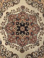 Gyönyörű török kézi csomózású szőnyeg