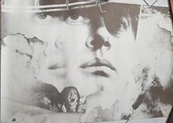 1 magyar+ 1 lengyel filmplakát