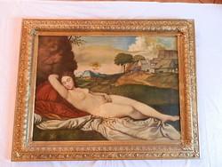 Alvó Vénusz