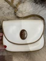 YSL Yves Saint Laurent bőr táska