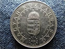 Magyarország az Európai Unio tagja 50 Forint 2004 BP (id51482)