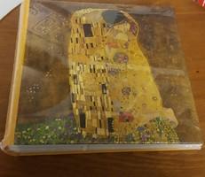 Klimt fotóalbum  20243