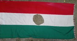 1956-os zászló nagy méret