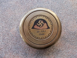 WW2,Német propaganda iránytő
