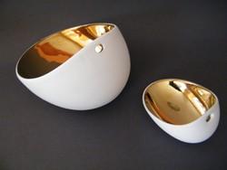 Cookplay design porcelán kínálótálak