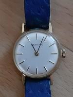 Certina women's watch