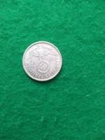 1937 2 márka F
