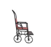 Antique children's stroller