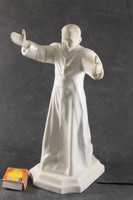 Porcelán II, János Pál pápa 478