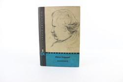 K1D006 Móricz Zsigmond Rokonok 1965 -ös kiadás