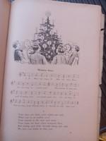 Antik Angol nyelkönyv 1941. Frankllin társulat