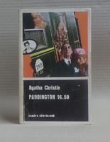 Agatha Christie - Paddington 16.50